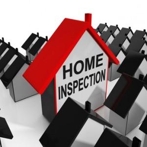Home Inspector Scheduling Software
