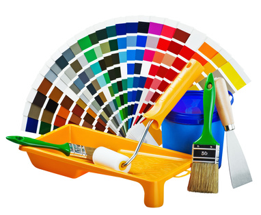 Interior Decorator Scheduling Software