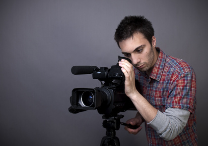 Videographer Business Tools