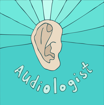 Audiologist Appointment Booking Software