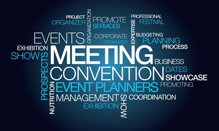 Event Coordinator Scheduling Software