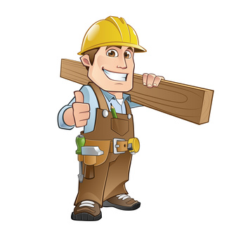 Carpenter Appointment Scheduling Software