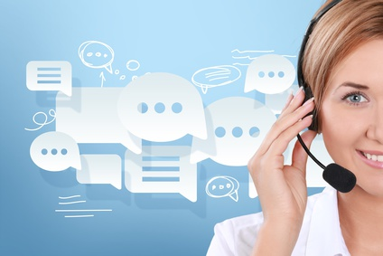 Call Center Appointment Software