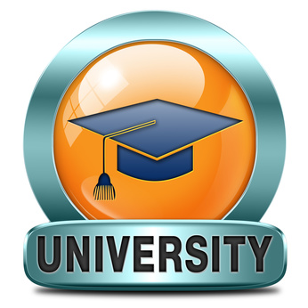 Admissions Counselor Appointment Software