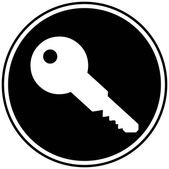 Locksmith Appointment Software