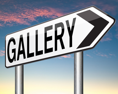 Art Gallery Appointment Booking Software