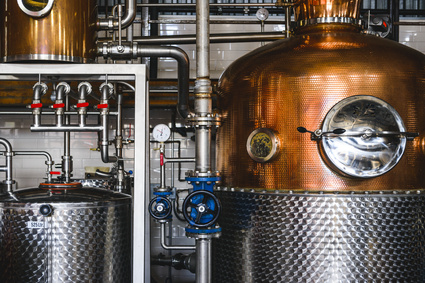 Brewery Tours Booking Software