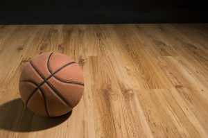 Basketball Clinic Booking Software