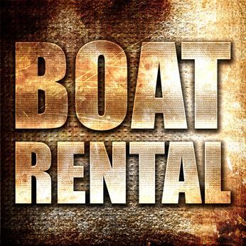 Boat Rental Booking Software