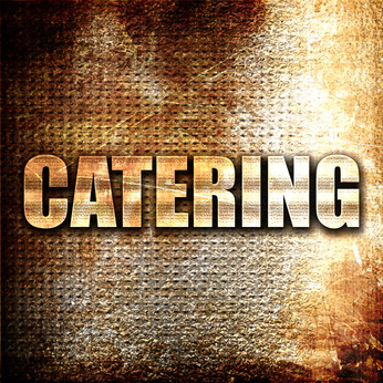 Catering Service Booking Software
