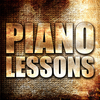 Piano Instructor Scheduling Software