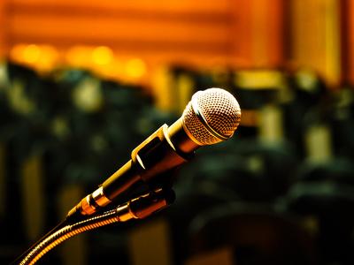 Karaoke Equipment Booking Software