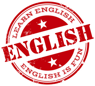English Tutor Booking Software