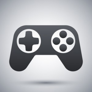 Video Game Tournament Booking Software