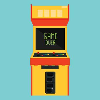 Video Game Repair Technician Software