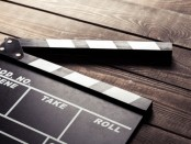 Video Production Specialist Appointment Software