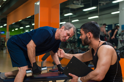 Fitness Coach Appointment Booking Software