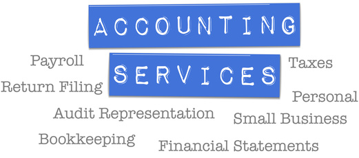 Appointment Apps For Accountants