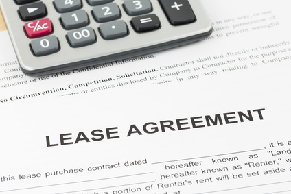 Appointment Apps For Leasing Agents