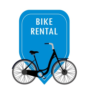 Booking Software for Bike Rentals
