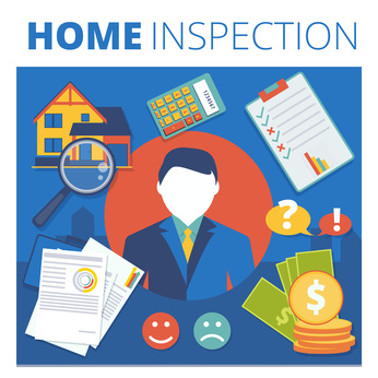 Inspection Services Appointment App