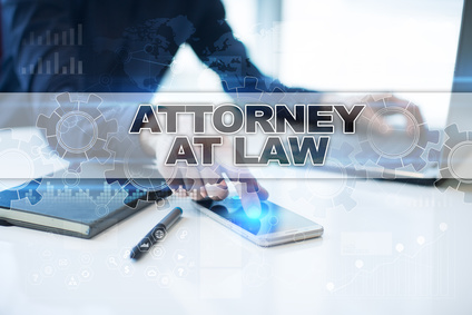 Scheduling Software For Attorneys