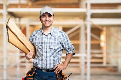 Scheduling Software For Contractors