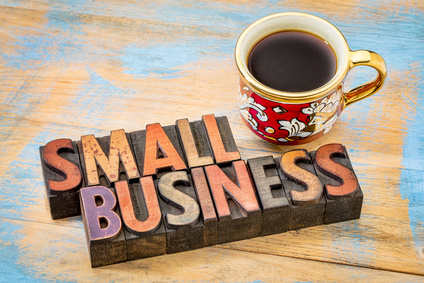 Scheduling Software for Small Businesses
