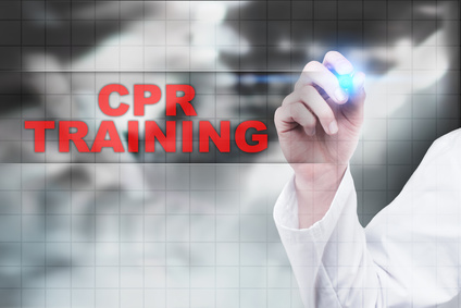 Software For CPR Classes