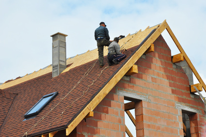 Software For Roofing Contractors