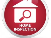 Software For Scheduling Home Inspections