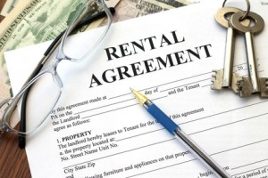 Appointment Apps For Apartment Showings