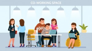 Appointment Apps For Co-Working Space