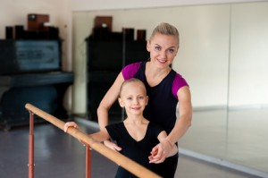 Appointment Apps For Dance Students