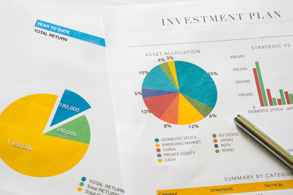 Appointment Apps For Financial Consultants