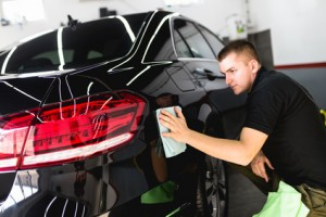 Appointment Apps For Mobile Car Wash