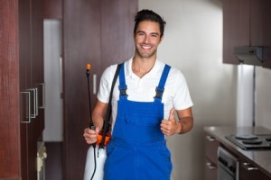 Appointment Apps For Pest Control