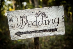 Appointment Apps For Wedding Officiants