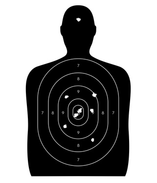 Gun, Firearm Range Appointment Reservation Software