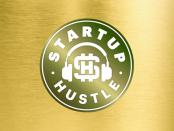 Startup Hustle Podcast