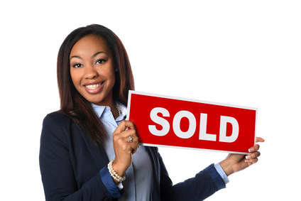 Booking System for Real Estate Showings
