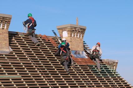 Online Scheduling Software for Roofing Contractors