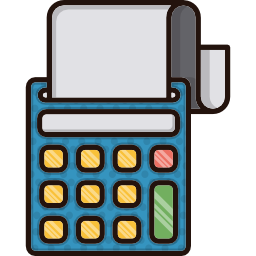 Accountant Scheduling Software