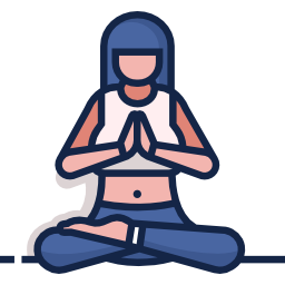Yoga Class Scheduling Software