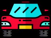 Car Detailing Scheduling Software