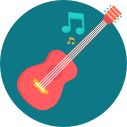 Guitar Lesson Appointment Booking Software
