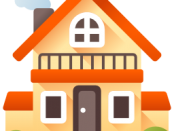Home Repair Scheduling Software