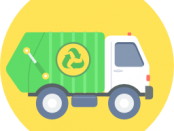 Junk Removal Appointment Scheduling Software