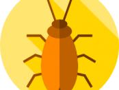 Pest Control Booking Software