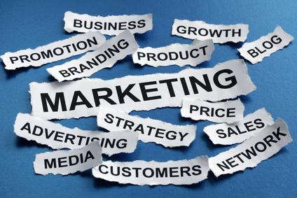 Client Promotion Emails